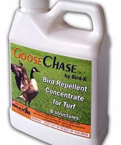 Goose Geese Control Products