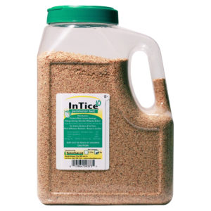 Intice 10 Perimeter Bait 4lb. For Ants and more!