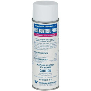 Pest Control - Baits or Poisons.